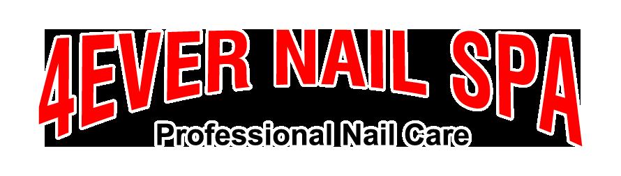 4EVER Nails Spa | Nail salon 37064 | The best nail salon Franklin